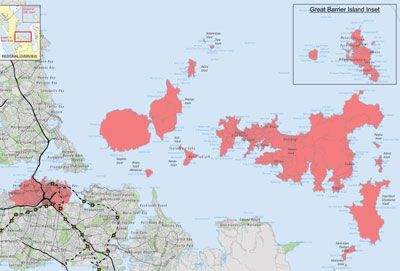 Waitematā and Gulf Ward map. http://www.aucklandcouncil.govt.nz/EN/AboutCouncil/representativesbodies/LocalBoards/Wards/Pages/WaitemataandGulfWard.aspx