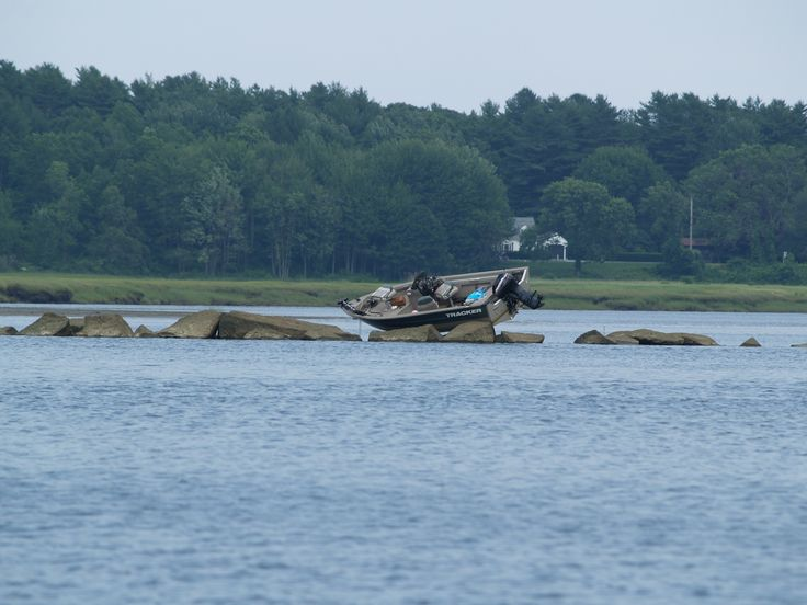 439 best images about boat ideas on pinterest the boat for Southern maine motors saco maine