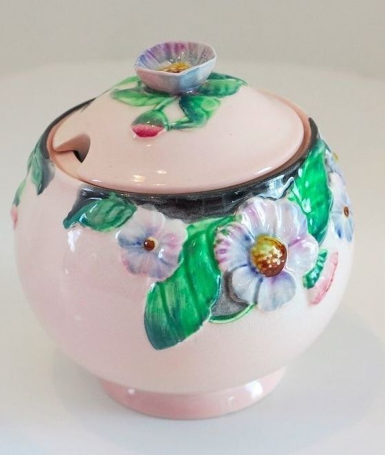 US $39.99 in Pottery & Glass, Pottery & China, China & Dinnerware