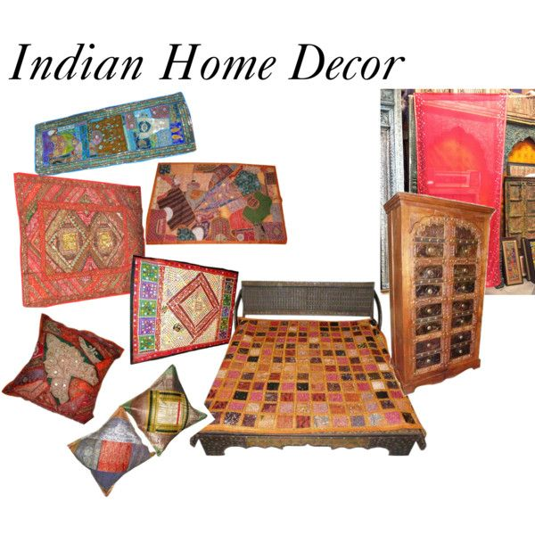 1000+ Ideas About Indian Home Decor On Pinterest