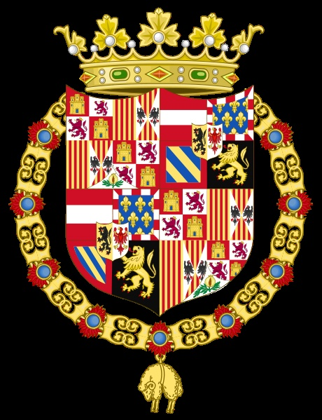 an analysis of the topic of the rulers of castile and aragon Timeline of spanish rulers catalonia, portugal, and valencia, or castile and aragon during the period of islamic domination of iberia title: timeline of rulers.
