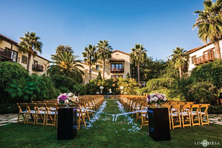 18-Estancia-La-Jolla-Hotel-Wedding-Photos