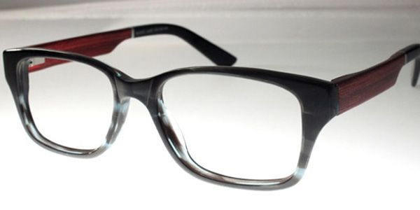 Eyeglass Frames For Petite Face : 22 best images about Eyeglasses for small faces on Pinterest