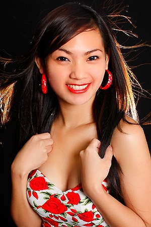 newaygo asian women dating site Someone you can love is nearby browse profiles & photos of singles in newaygo, mi join matchcom, the leader in online dating with more dates, more relationships and more marriages than any other dating site.