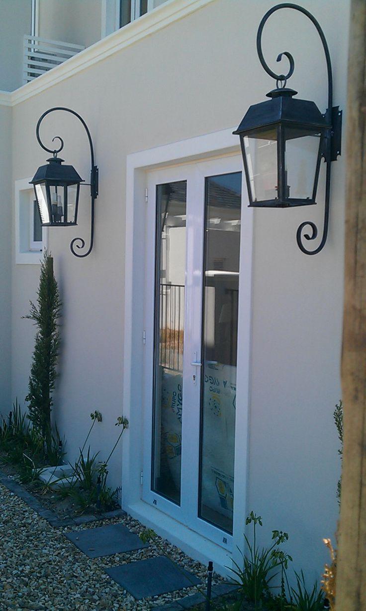 House finishes Val de Vie Estate, Paarl, Capetown