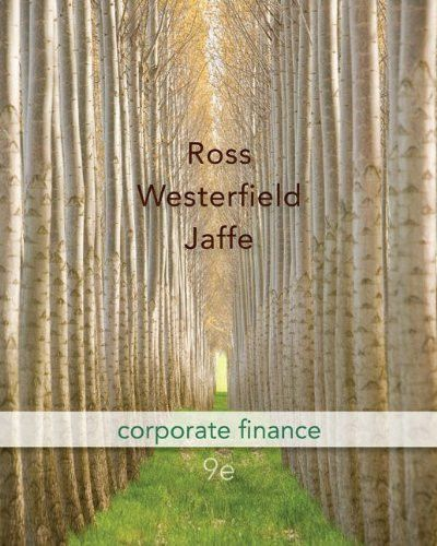 13 best finance books images on pinterest finance books books corporate finance 9th edition fandeluxe Images