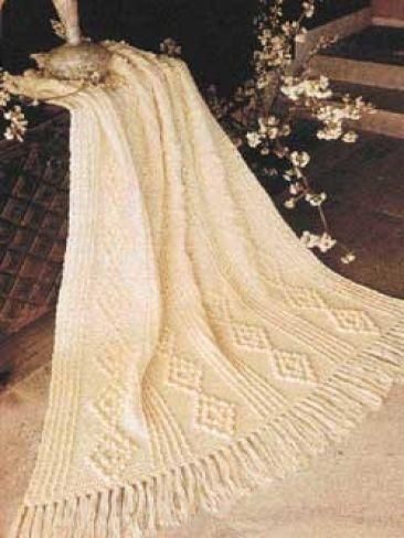 Aran Crochet   Yarn   Free Knitting Patterns   Crochet Patterns   Yarnspirations