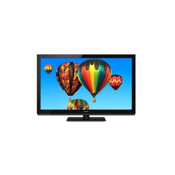 The lowest price of Buy LCD Tv http://electronics.pricedekho.com/lcd+tv-price-list.html Panasonic TH-L42U5D LCD 42 inches Full HD TV, Panasonic TH-L42U5D LCD 42 inches Full HD TV Price, Panasonic TH-L42U5D LCD 42 inches Full HD TV Price in India, TH-L42U5D LCD 42 inches Full HD TV, TH-L42U5D LCD 42 inches Full HD TV Price.