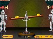 Joaca joculete din categoria jocuri cu ero http://www.jocuripentrucopii.ro/tag/joc-monsters-den sau similare jocuri cu regele leu 2