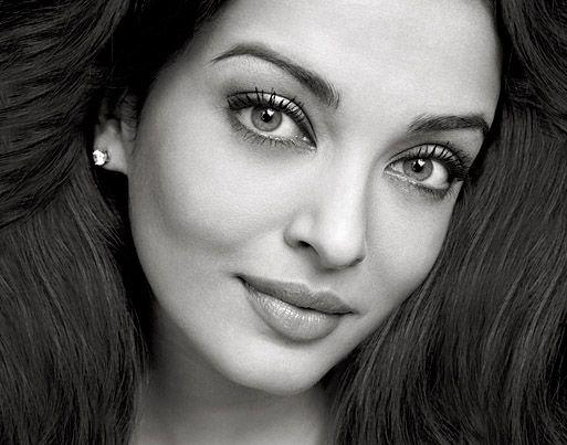 ♥ Aishwarya Rai