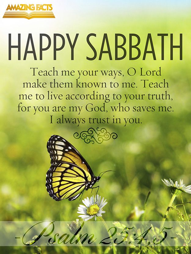 Shew me thy ways, O LORD; teach me thy paths. Lead me in thy truth, and teach me: for thou art the God of my salvation; on thee do I wait all the day. (Psalms 25:4-5)