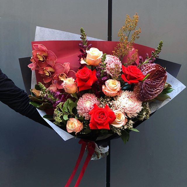 Buy Flowers Online Same Day Flower Delivery Florist Near Me Buy Flowers Online Same Day Flower Delivery Flowers Online