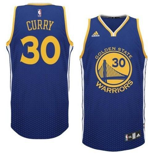 check out 582a3 c33ab 30 seth curry jersey ebay