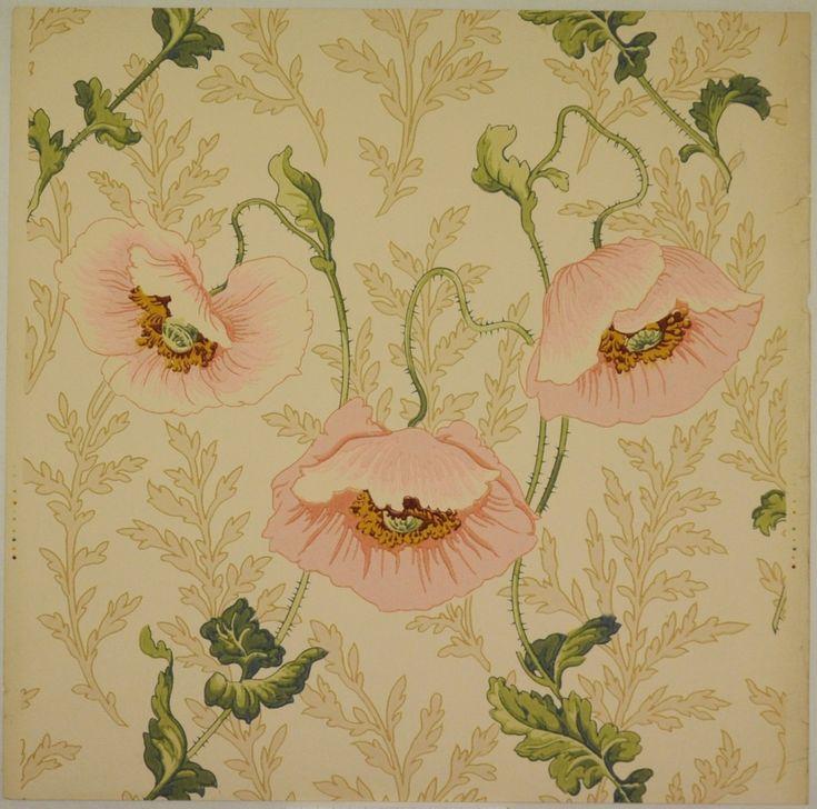 17 best images about art nouveau on pinterest ceramics hand drawn type and archibald knox. Black Bedroom Furniture Sets. Home Design Ideas