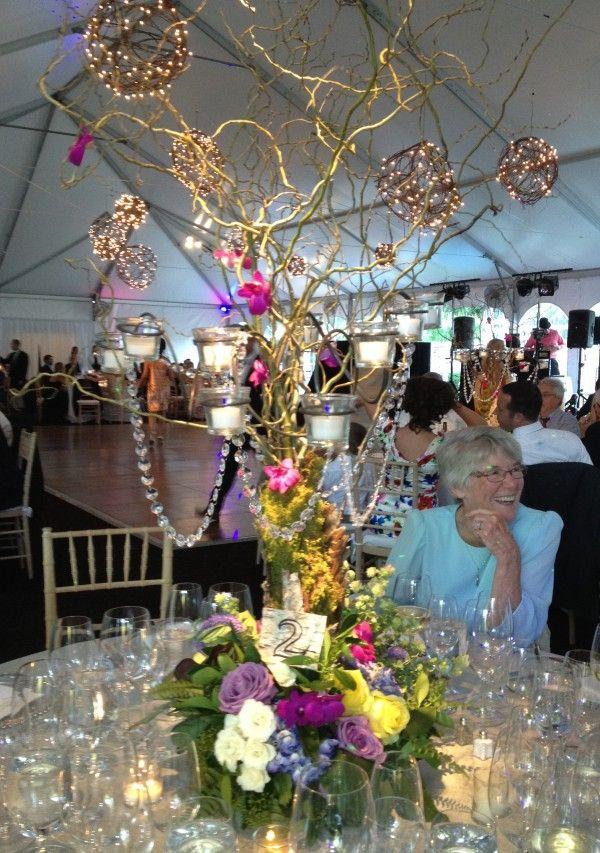 40 Best Midsummer S Night Dream Prom Images On Pinterest