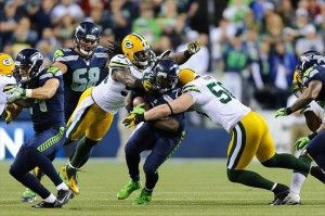 Green Bay Packers host the Seattle Seahawks http://www.best-sports-gambling-sites.com/Blog/football/green-bay-packers-host-the-seattle-seahawks/  #americanfootball #football #GreenBayPackers #NFL #SeattleSeahawks #Packers #Seahawks
