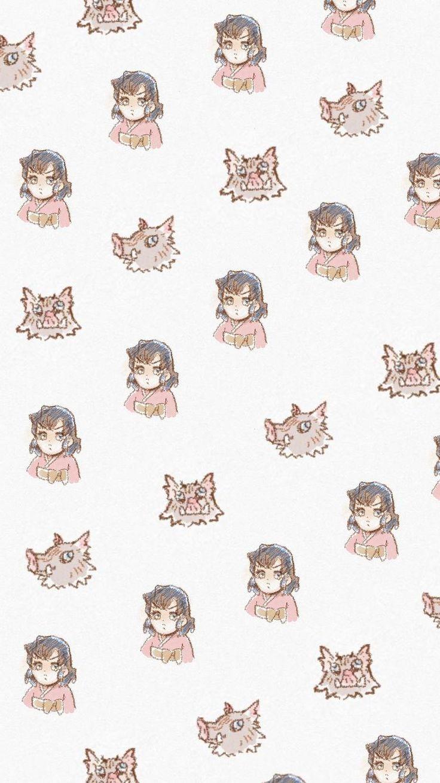 つんのこの家 On Twitter Anime Demon Slayer Anime Cute Anime Wallpaper