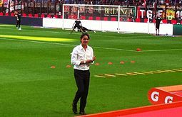Filippo Inzaghi - Wikipedia
