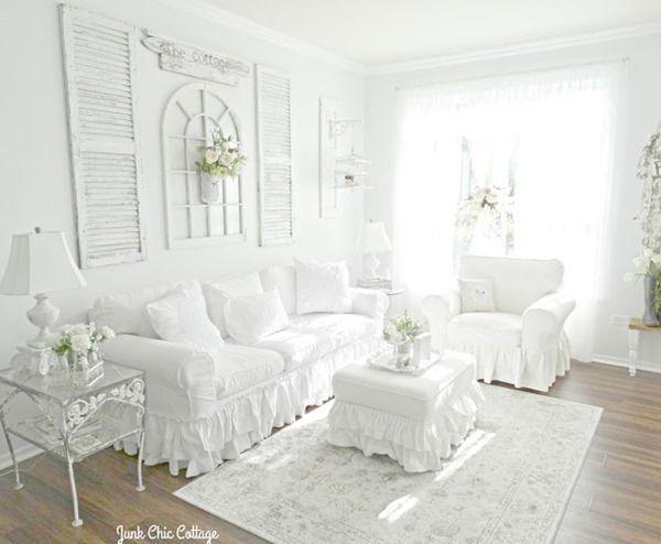 13+ Tremendous Shabby Chic Kitchen Wood Ideas – Shabby Chic Interior