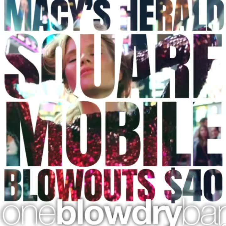 Best 25 blow dry bar ideas on pinterest blow hair salon for Blo hair salon