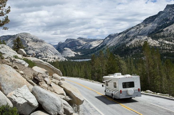 SEfinancial.com for all your recreational vehicle needs; loans, warranties, gap insurance and more. Call us 866-900-8949 for easy applications and the lowest rates. #camping #adventure #roadtrip #finance #loan #warranty #gap #insurance #motorhome #rv #camper #motorcycle #boat #horsetrailer #equine #travel #livestock #trailer #driverless #blog #autonomous #driverfree  Southeast Financial (@SoutheFinance) | Twitter