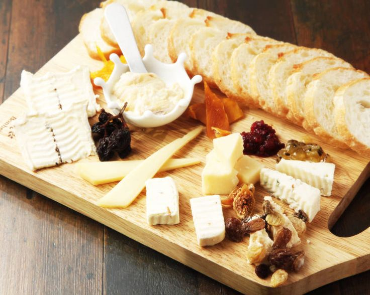 ぐるなび - ワイン&チーズ ビストロボヌール神楽坂店 こだわり情報