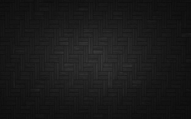 Black Wallpaper Image Picture HD