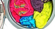 Έχετε ξεχάσει ποτέ τις πετσέτες σας στο πλυντήριο για πολλές ώρες, αφού τις πλύνατε; Δεν πειράζει, όλοι το έχουμε κάνει. Αν σας έχει συμβεί, τότε ξέρετε ότ