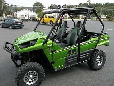 135 best images about side by side vehicles on pinterest polaris rzr accessories 4x4 and atv. Black Bedroom Furniture Sets. Home Design Ideas