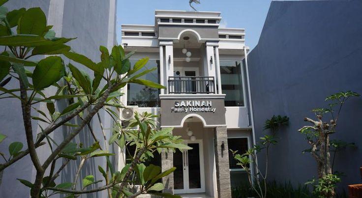 http://www.booking.com/hotel/id/safa-homestay.html?aid=806951