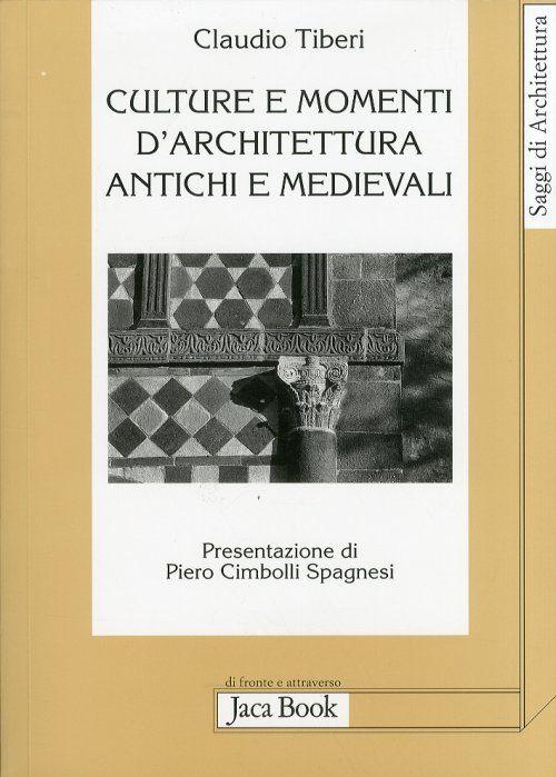 culture e momenti di architettura antica e medievale - Cerca con Google
