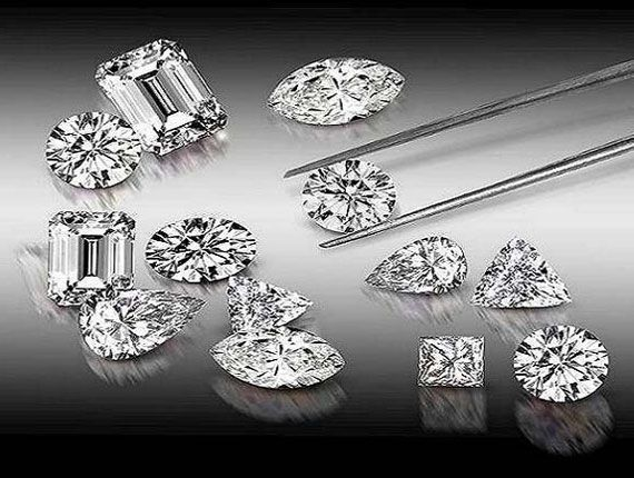 """24 best """"Pot of Gold and Diamonds"""" images on Pinterest"""