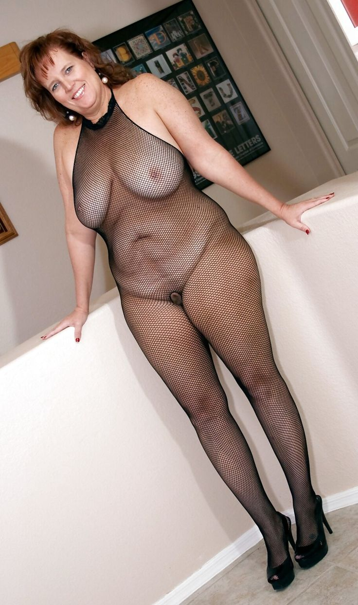 Grannies In Pantyhose Pics throughout 85 best pantyhose bbw images on pinterest | tights, beautiful