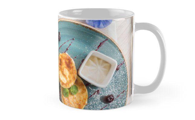scone breakfast mugs http://ift.tt/2CNbEGH