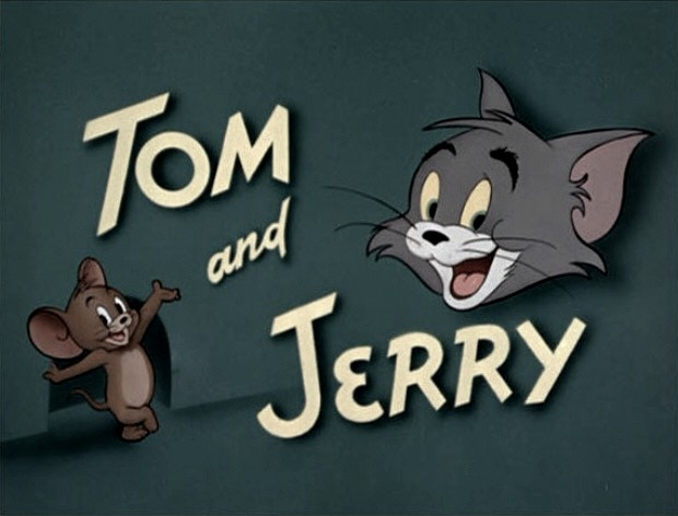 Debuting on CBS' Saturday morning schedule on September 25, 1965, Tom and Jerry moved to CBS Sundays two years later and remained there until September 17, 1972.
