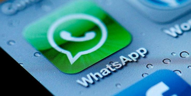 Facebook to launch New Features on WhatsApp