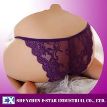 Butterfly Sexy Mature Underwear lovely young girl sexy panties briefs nylon briefs sexy nude net lace briefs woman underwear Best Buy follow this link http://shopingayo.space