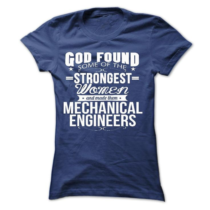 For a mechanical engineer student ....which one is preferred for me M.B.A or M.S?