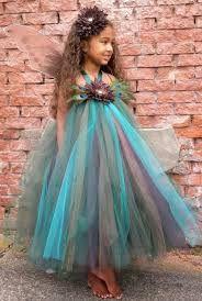 Image result for falda de niña TUL