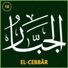 10_el_cebbar