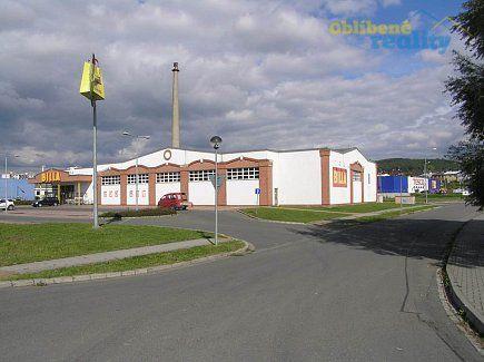 http://www.oblibenereality.cz/reality/prodej-komercni-objekt-1524-m2-nadrazni-sternberk-0387