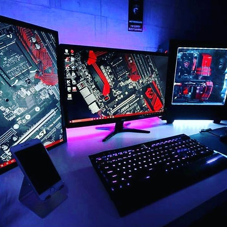 #code #coder #hack #hacker #programming #programmer #developer #developers #softwareengineer #software #coding #gamedev #gaming #gamer #webdev #freelancer #photoshop #illustration #illustrator #workspace #homeoffice #systems #system #javascript #java #csharp #html #css #python #visualstudio