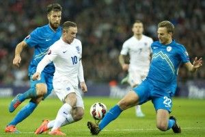 More information about the action so far in Euro 2016 qualifying group E. http://www.soccerbox.com/blog/euro-2016-qualifying-group-e/ Plus discount code for Soccer Box!