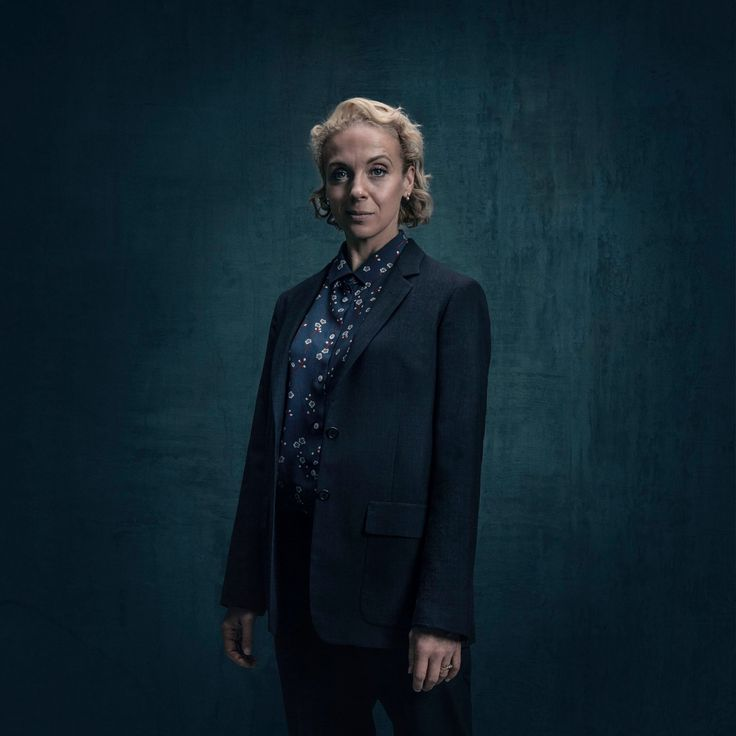 Poor Mary. All she wanted was some goddamned PEACE. Instead, she took a bullet for an arrogant, sociopathic twat. Some people can't catch a break!  (Of course, I'm glad Sherlock's okay. But STILL. That bullet would've been his own fault. And Mary took it for him.)