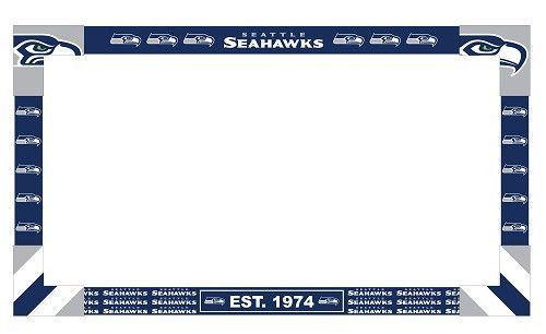 Just listed our new Seattle Seahawks .... Check it out today! http://www.xtremesports.com/products/seattle-seahawks-big-game-monitor-frame?utm_campaign=social_autopilot&utm_source=pin&utm_medium=pin