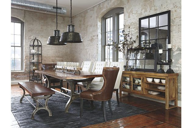 91 Best Dining Reception Areas Images On Pinterest