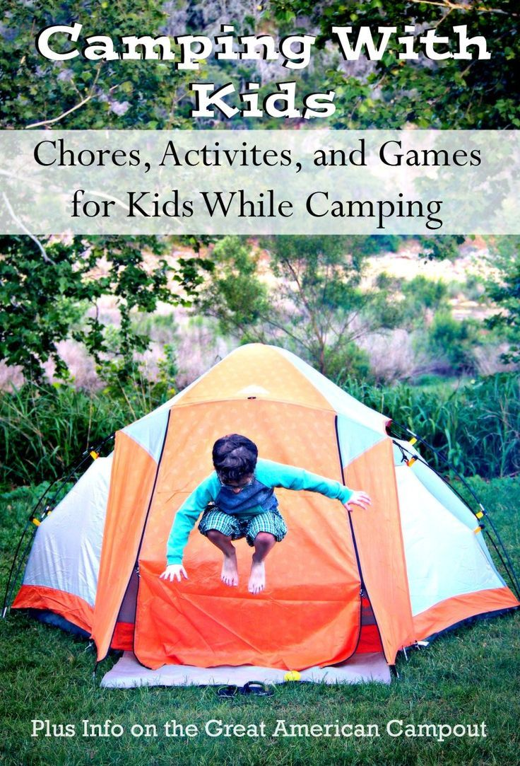 1251 best fun family activities images on pinterest craft
