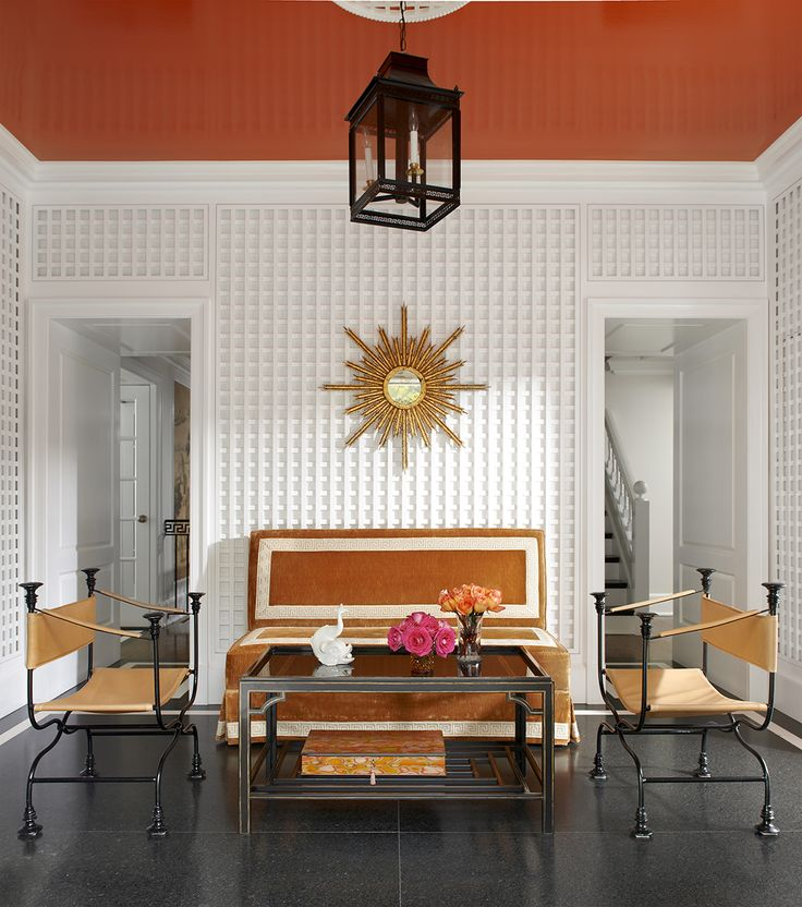 314 Best Images About Interior Design Architecture On