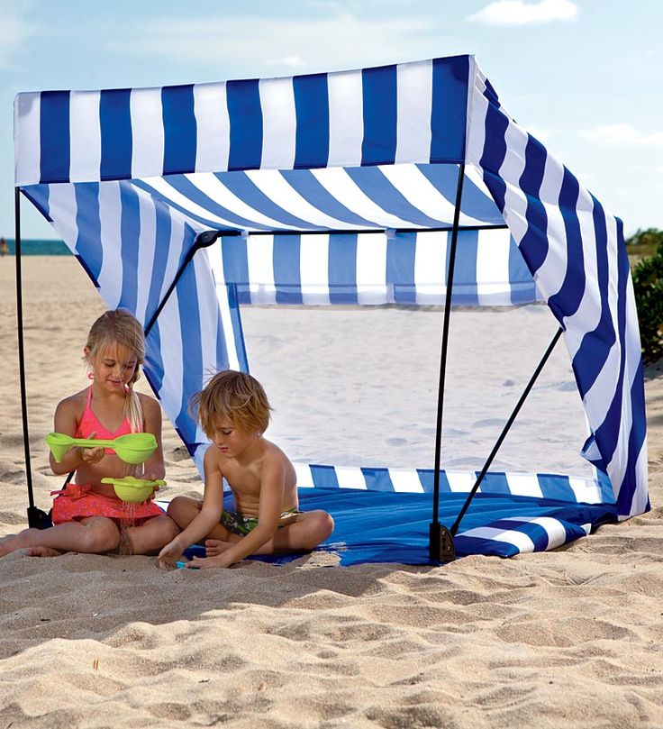 Shady Spot Tent & 11 best Take to the Beach images on Pinterest | Summer activities ...