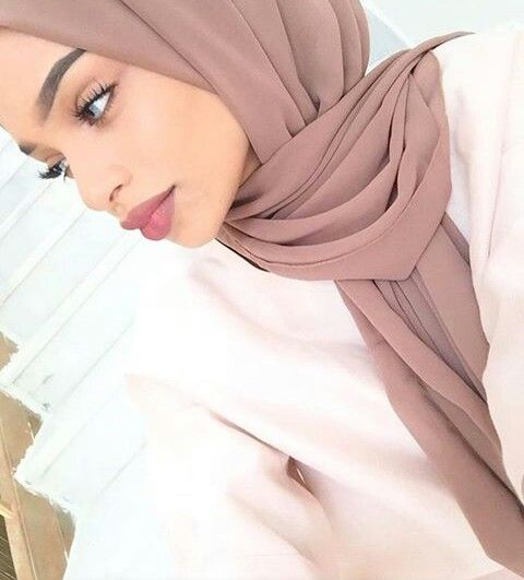 I want this hijab Colour I shall sav this for future reference